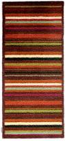 10 Runner Rug Runner Rugs For Kitchen Rugs Or Hallways