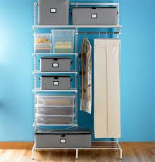 wardrobe racks outstanding standalone closet free standing closet