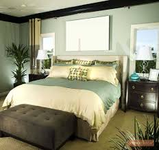 bedrooms with a unified colour theme renomania