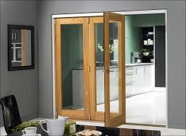 Home Depot Solid Wood Interior Doors Furniture Marvelous Solid Wood Interior Doors White Home Depot
