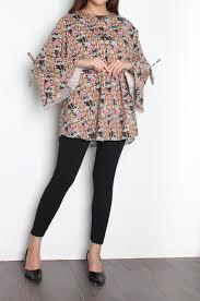 Baju Muslim Ukuran Besar jual produk baju muslim wanita ukuran jumbo murah daftar harga