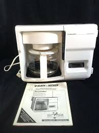 under cabinet coffee maker rv rv coffee maker fromthesix