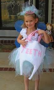 Tooth Fairy Costume 8 Best Tooth Fairy Costume Images On Pinterest Halloween Makeup