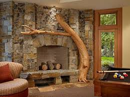 fireplace ideas with stone beautiful ideas stone fireplace designs awesome design take it to