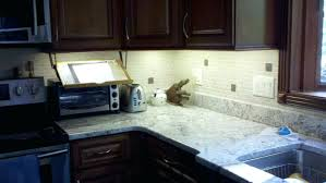 under cabinet lighting xenon under cabinet lighting lowes canada counter kits xenon home depot