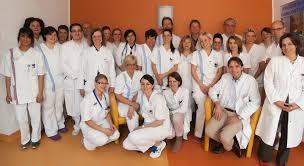 Dr Weber Bad Mergentheim Onkologisches Zentrum Brüderkrankenhaus St Josef Paderborn