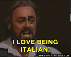 Growing Up Italian Australian Memes - 29 things only aussie italians will understand