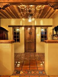 southwest home interiors southwestern interior design style and decorating ideas 2 new
