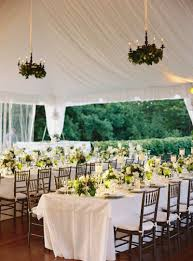 tent draping wedding tents 201 how to accessorize your wedding tent wedding