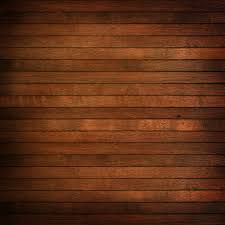 how can i restore my hardwood floors after sun damage jke