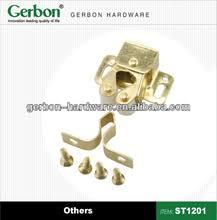 Cabinet Door Roller Catch by Door Roller Catch Door Roller Catch Direct From Gerbon Hardware