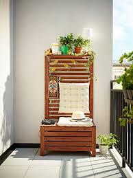 sitzmã bel balkon wohnzimmerz sitzmöbel wohnzimmer with kata b log live
