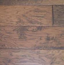 5 saddle engineered prefinished solid flooring buy floors