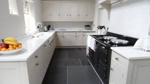 small kitchen extensions ideas modern white kitchen flooring kitchen tile flooring ideas kitchen
