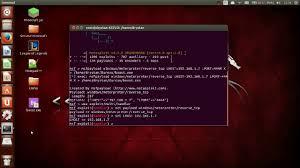 bureau distance ubuntu prendre le contrôle d un autre ordinateur à distance sous linux