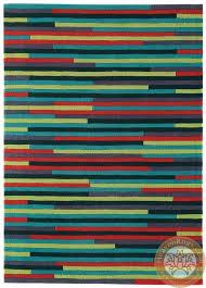 Harlequin Rug 17 Best Tula Rug U0026 Carpets Collection Images On Pinterest