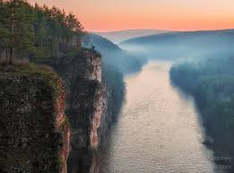 top 10 most beautiful places to see in russia before you die to