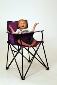 Best High Chair For Babies Ciao Baby Portable Highchair Foldable Highchair Best Highchair
