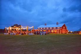 oaks farm weddings oaks farm weddings pineview new for