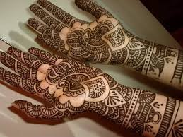 4 answers which is better dyes tattoos or henna tattoos quora