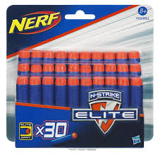 nerf remote control tank nerf