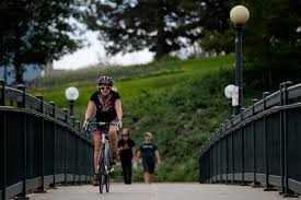share the damn road cycling jersey bicycling pinterest road get on your bike and hit these 3 denver trails u2013 the denver post