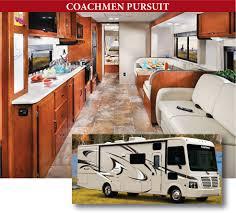 Motor Home Interiors The 2014 Coach Scene Motorhome Magazine