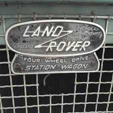 land rover above and beyond logo inland rovers inc 19 reviews auto repair 6638 doolittle ave
