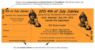 templates for raffle tickets raffle ticket paper