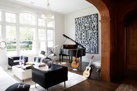 home interior design inc windsor smith home interior design portfolio