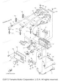 1975 yz 80 wiring diagram 1974 yz 80 u2022 catalystengine org