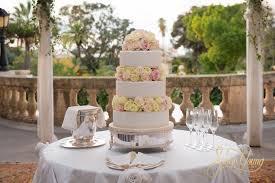 luxury wedding planner luxury weddings and events wedding planner malta38