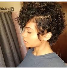 sexy styles for long curly layered hair using clips and combs 78 best short curly hair images on pinterest curly bob hair
