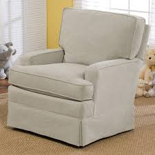 Gliding Chairs Furniture Interesting Glider Rocker For Nice Home Furniture Ideas