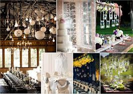 download wedding hanging decorations wedding corners