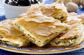 traditional cuisine recipes easy food recipes