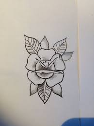 17 best bocetos tattoo images on pinterest sketches tattoo
