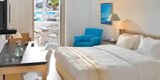 palladium hotel mykonos a 5 star hotel on platys gialos beach