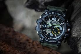 the 15 best military watches 2017 nitehawk watch reviews