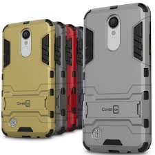phoenix 3 product categories coveron cases
