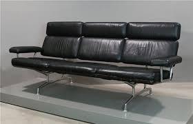 charles u0026 ray eames u201crar u201d rocking chair 1950