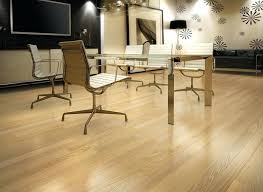 Best Engineered Wood Flooring Best Oak Hardwood Flooring Nxte Club