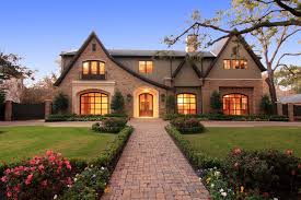 Different Styles Of Homes Styles Homes Build Home Style