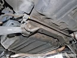 honda civic si poor man u0027s alignment photo u0026 image gallery