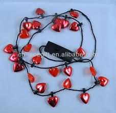 46 best light up necklace images on