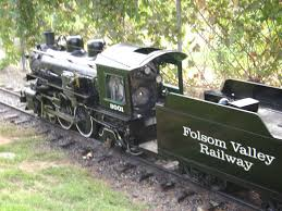 folsom thanksgiving run local train rides that are perfect for kids and won u0027t break your