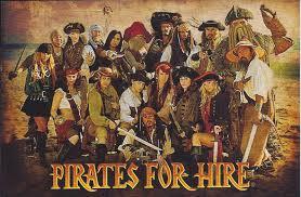 pauline u0027s pirates u0026 privateers september 2011