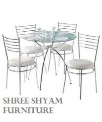 stainless steel table and chairs stainless steel chairs stainless steel table chair manufacturer