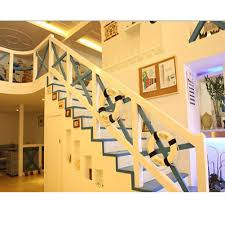 marine decorations for home compare prices on blue nautical online shopping buy low price