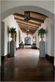 19 best home hacienda style images on pinterest haciendas